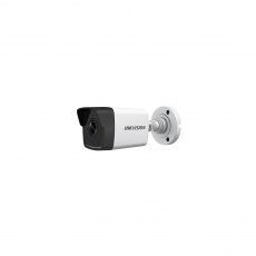 HIKVISION 20 SERIES IR MINI BULLET [DS-2CD2021G1-I]