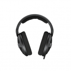 SENNHEISER AUDIOPHILE HEADPHONES HD 569 [506829]