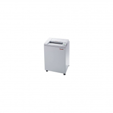 IDEAL PAPER SHREDDER 4002 CC [PS402CCZ-1]