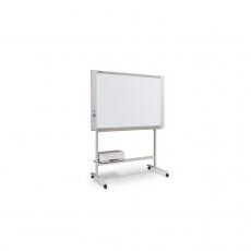 PLUS Electronic Copyboard C20S