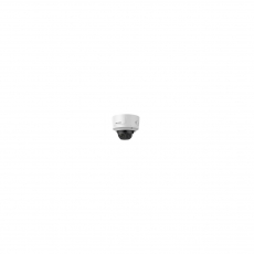 HIKVISION 27 SERIES MOTORIZED VF EXIR DOME CAMERA [DS-2CD2745FWD-IZS]