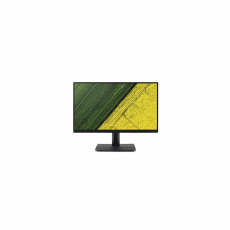 ACER LED MONITOR 23.8 INCH [ET241Y]