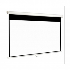 Screen Manual 84 Inch  [MWSDL2121L]