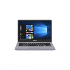 X441MA-GA102T (Pentium N5000, 4GB, 1TB, Win10, 14in)