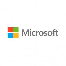 MICROSOFT Windows Svr Std 2019 64Bit English 1pk DSP OEI DVD 16 Core [P73-07788/SMI]