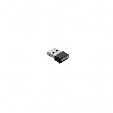 ASUS DUAL BAND USB WIFI ADAPTER [USB-AC53 NANO]
