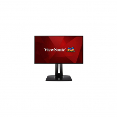 VIEWSONIC MONITOR 24 INCH [VP2458]