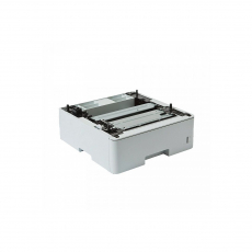 BROTHER  LOWER PAPER TRAY 520 SHEETS [LT-6505]