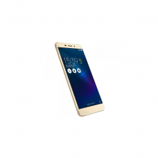 ASUS ZENFONE LIVE ZB501KL [ZB501KL-4G001A] GOLD