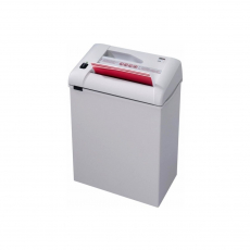 IDEAL PAPER SHREDDER 3104  [PS314Z]