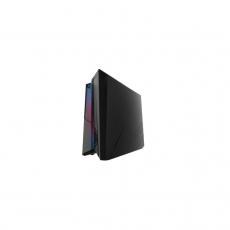 ASUS ROG G21CX-I7R64T (I7, 8GB, 1TB, RTX2060 6GB, WIN10) [90PD02U1-M01300] - BLACK