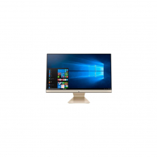 AIO V241ICGT-BA046T (I7, 4GB, 1TB + 128GB SSD, NVIDIA 2GB, WIN 10, 23.8 IN TOUCH) [90PT01W1-M12460]