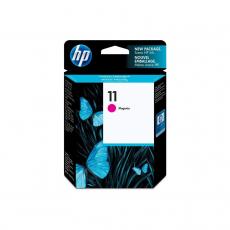 HP 11 MAGENTA PRINTHEAD [C4812A]