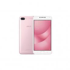 ASUS ZENFONE 4 MAX PRO ZC554KL [ZC554KL-4I007ID] ROSE GOLD