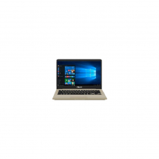 A411UF-BV223T (i5, 4GB, 1TB, NVIDIA 2GB, Win10, 14in) Gold