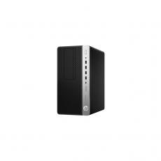 HP ELITEDESK 705 G4 (RYZEN7, 8GB, 1TB, WIN 10, 20.7 IN)  [5QH33PA]