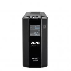 APC BACK-UPS PRO BR 900VA [BR900MI]