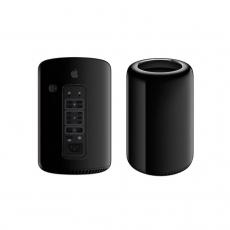APPLE MAC PRO (XEON E5 3.5GHZ, 16GB, 256GB SSD, FIREPRO D500 3GB, MACOS) [MD878ID/A]