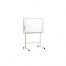PLUS Electronic Copyboard N20J