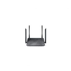 ASUS WIRELESS AC ROUTER AC1200 [RT-AC1200]