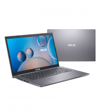 NOTEBOOK ASUS A416EAO-VIPS522 (I5-1135G7, 4GB, 256GB SSD, WIN10+OHS 2019, 14INCH) [90NB0TT2-M11600] GREY