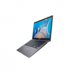 NOTEBOOK ASUS A516EAO-VIPS351 (I3-1115G4, 4GB, 512GB SSD, WIN10+OHS 2019, 15.6INCH) [90NB0TY1-M13140] GREY