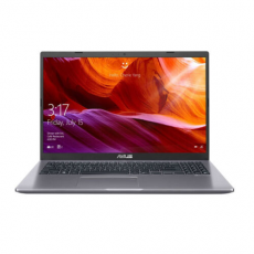 ASUS A509FA-FHD422 (N4020, 4GB, 256GB SSD, WIN10+OHS 2019, 15.6INCH) [90NB0MZ2-M18430] GREY