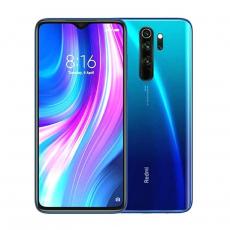 REDMI NOTE 8 PRO (6GB, 128GB, 6.53 INCH) BLUE