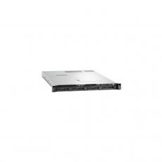 LENOVO THINKSYSTEM SR530 (INTEL XEON SILVER 4210, 8GB, RAID 530-8I, 750W, RACK 1U) [7X08A081SG]