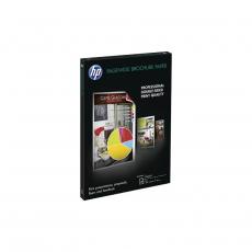 HP PAGEWIDE BRO GL A3 100SH FSC PAPER [Z7S68A]