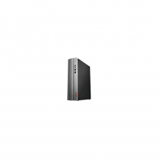 PC LENOVO IC310S-08IGM (CELERON J4005, 4GB, 1TB, WIN 10, 21.5 INCH) [90HX004JID]