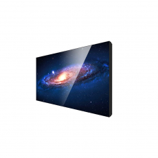 AOC VIDEO WALL 55 INCH [55D9115]
