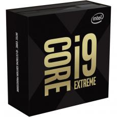 PROCESSOR INTEL I9-9980XE [BX80673I99980X]