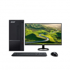ACER ASPIRE TC-860 (I5, 4GB, 1TB, WIN10, 19.5 INCH) [DT.BC7SN.007]