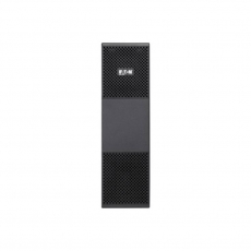 EATON 9SX EXTERNAL BATTERY MODULE FOR 5000VA/6000VA [9SXEBM180RT]