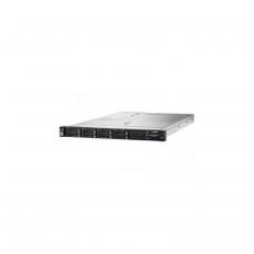 LENOVO THINKSYSTEM SR630 (INTEL XEON GOLD 6140, 16GB, RAID 930-8I, 1100W, RACK 1U) [7X02A00SSG]