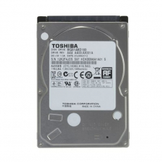 HDD INTERNAL NB TOSHIBA 1TB