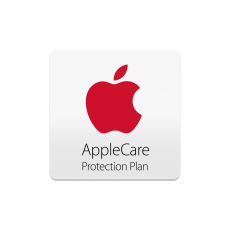APPLECARE PROTECTION PLAN FOR IPOD NANO/IPOD SHUFFLE [S2607FE/A]