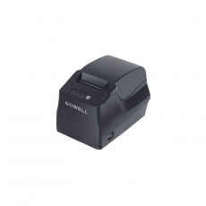GOWELL 745 THERMAL PRINTER US (USB + SERIAL)