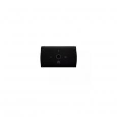 Mifi Modem 4G Bundling Telkomsel 14GB [E 5673] - Black