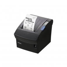 SRP 350 II THERMAL PRINTER G (USB + SERIAL)