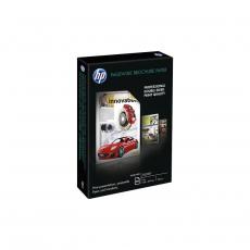 HP PAGEWIDE BRO GL A4 200SH FSC PAPER [Z7S67A]