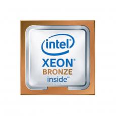 LENOVO THINKSYSTEM (INTEL XEON BRONZE 3204, 85W, 1.9GHZ, PROCESSOR W/O FAN) [4XG7A37939]