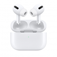 APPLE AIRPOD PRO [MWP22AM/A]
