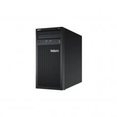 LENOVO THINKSYSTEM ST50 (XEON E-2144G, 8GB, 1TB, DVD-RW, 400W, TOWER) [7Y48A01HSG]