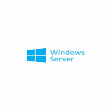 LENOVO MICROSOFT WINDOWS SERVER 2016 CAL (5 USER) [01GU640]