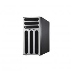 ASUS SERVER TS300-E10/PS4 (1X XEON E-2124 , 32GB, 480 GB SSD, DVDRW) [B00112B1AZ0Z0000A0F]