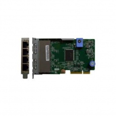 LENOVO THINKSYSTEM 10GB 4-PORT BASE-T LOM [7ZT7A00549]