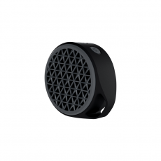 LOGITECH X 50 WIRELESS SPEAKER BLACK [980-001086]