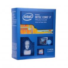 PROCESSOR INTEL I7-4820K [BX80648I74820K]